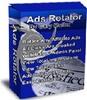 Thumbnail Ads-Rotator-MRR